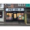 Westerham Pet Shop