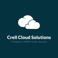 Crell Cloud Solutions