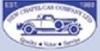 New Chapel Car Company Ltd