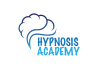 Hypnosis Academy
