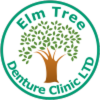 Elm Tree Denture Clinic Ltd