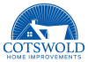 Cotswold Home Improvements Ltd