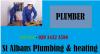 St Albans Plumbing & heating