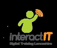 Digital Training Lancashire