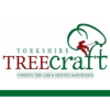 Yorkshire Treecraft