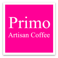 Primo Coffee & Tea Ltd