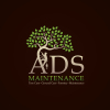 ADS Maintenance
