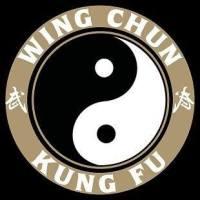 Wing Chun Kung Fu Harrow