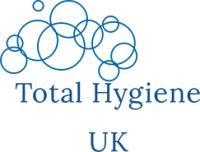 Total Hygiene UK