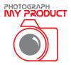 Photograph My Product Ltd.