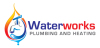 Waterworks Plumbing And Heating