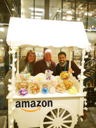 Pick and mix hire aylin sweets(Sweet cart)1.jpg