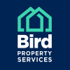 Bird Property Services