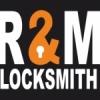 R & M Locksmith