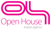 Open House Estate Agents Mansfield