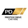 Prestige Drive