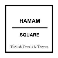 Hamam Square