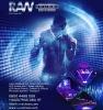Raw Echoes Ltd