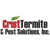 Crist Termite and Pest Solutions, Inc.