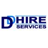DD Hire Services