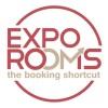 EXPOROOMS