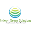 Indoor Green Solutions