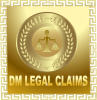 DM Legal Claims Ltd