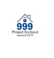 CCTV Installers Glasgow