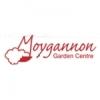 Moygannon Nurseries & Garden Centre