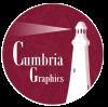 Cumbria Graphics