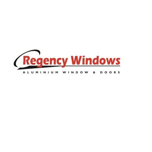 Regency Aluminium Windows & Doors - AWS Supplier Melbourne