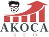 Akoca Ltd