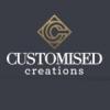 Customised Creations