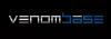 Venombase Studios