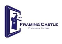 Framing Castle