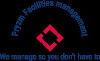 Pryzm Facilities Management Ltd.