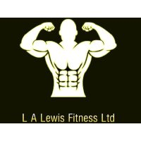 L A Lewis Fitness