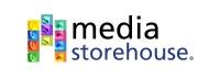 Media Storehouse Ltd