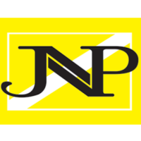 JNP Estate Agents High Wycombe