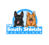 The South Shields Dog Trainer