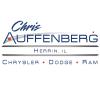 Auffenberg Chrysler Of Herrin