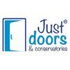 Just Doors & Conservatories