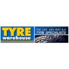 The Tyre Warehouse Brackley Ltd
