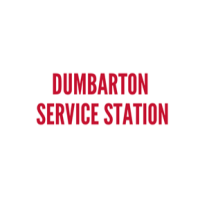 DUMBARTON SERVICE STATION LTD