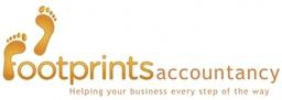 Use This Header Accountancy