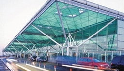Stansted Airport Transfer Guide