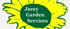 Jacey Garden Services