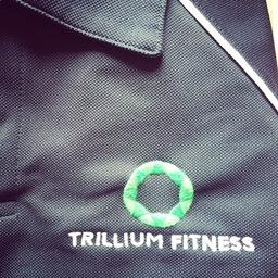 Trillium Fitness Personal Trainers Edinburgh