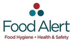Food Alert Logo Rgb