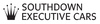 Southdown Executive Cars